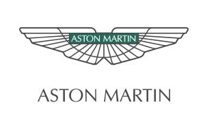 new-aston-martin-logo-q9rpqvd4
