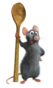 And THIS is what I felt like! (from http://www.proprofs.com/quiz-school/story.php?title=ratatouille)